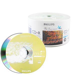 CD-R-Philips-com-Logo