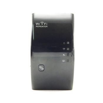 Repetidor-de-Sinal-Wireless-300mbps---525-Preto