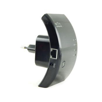 Repetidor-de-Sinal-Wireless-300mbps---525-Preto-1
