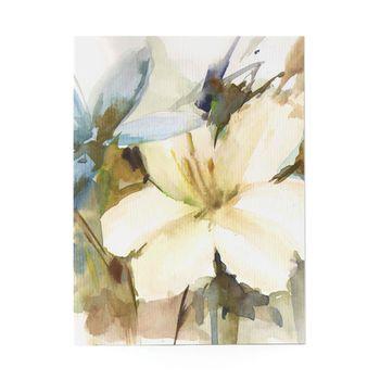 Azulejo-de-Ceramica-Branco-para-Sublimacao-30cm-x-40cm-1