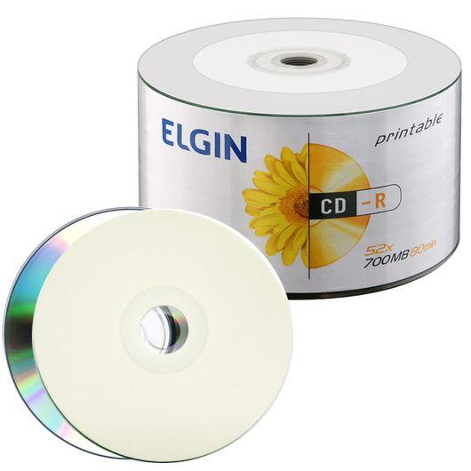 CD-R-Elgin-Printable-Branco