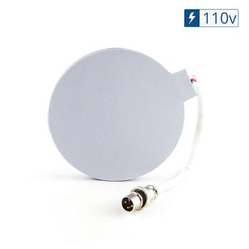 Resistencia-para-Prato-de-12cm-com-Plug-Macho-110