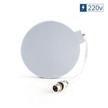 Resistencia-para-Prato-de-12cm-com-Plug-Macho-220