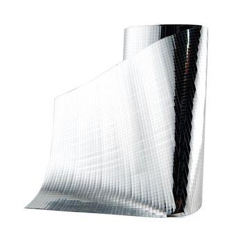 manta-reflet-metalizado-4mm