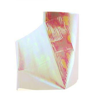 manta-reflet-branco-irisado-4mm