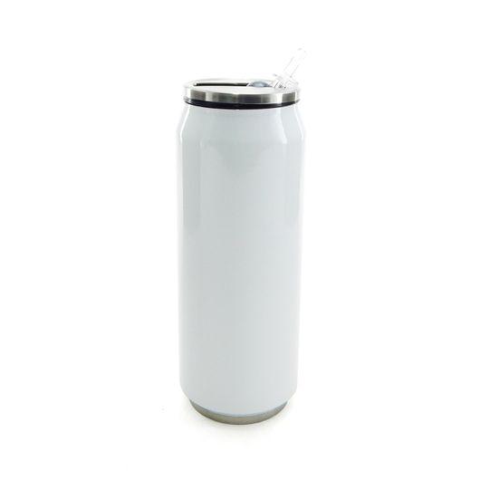 lata-termica-inox-branca-parede-dupla-500ml