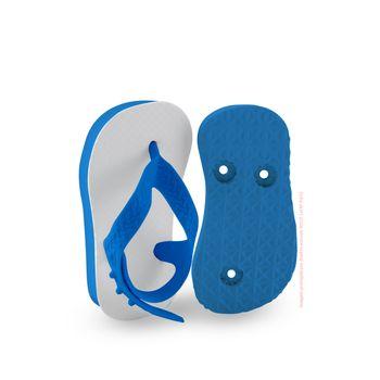 chinelo-baby-azul-1