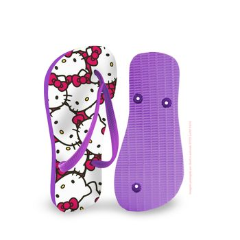 chinelo-infantil-lilas