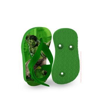 chinelo-baby-verde