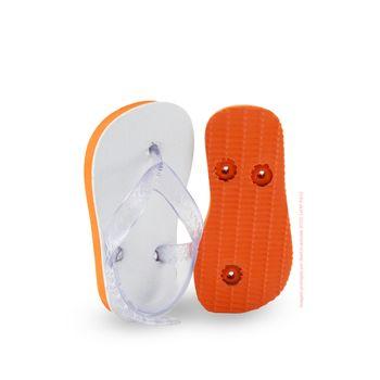 chinelo-baby-laranja-1