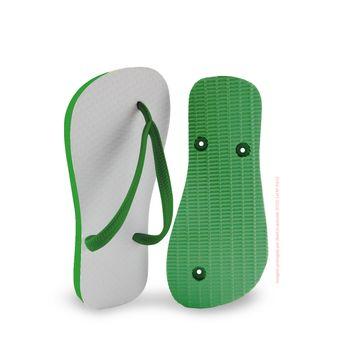 chinelo-infantil-verde-1
