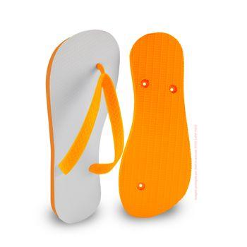 chinelo-adulto-laranja-1