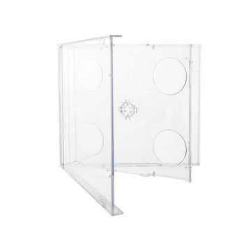 box-cd-transparente-duplo-tradicional-1