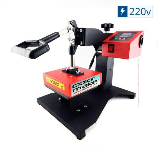 maquina-de-estampar-plana-15x15-220