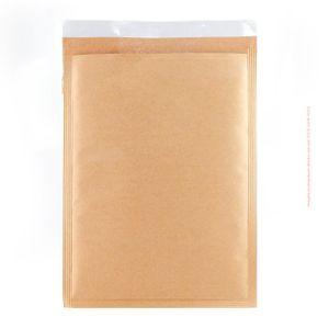 envelope-bolha-24x35