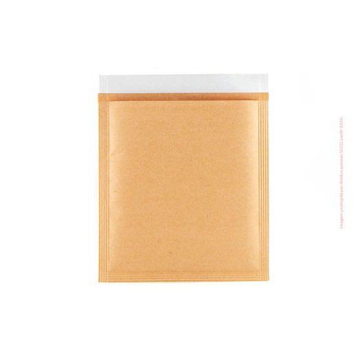 envelope-bolha-21x18