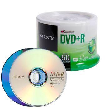dvd-r-sony-com-logo-1