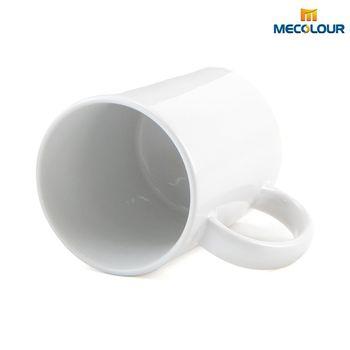 canecamecolour-1