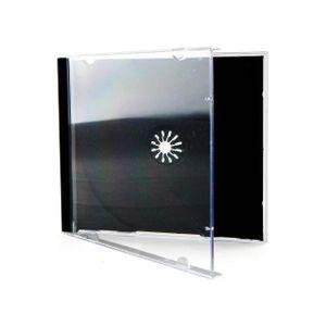 Box-CD-Tray-Preto---em-Acrilico-foto2