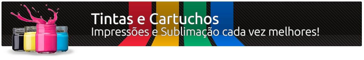 banner-cartuchos