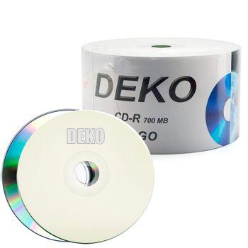 cd-r-deko-logo