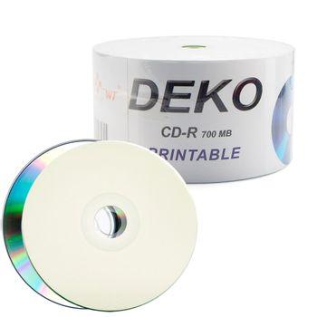 CD-R-printable-deko