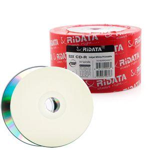 cd-r-ridata-print