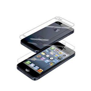 pelicula-iphone-5-frente-e-verso