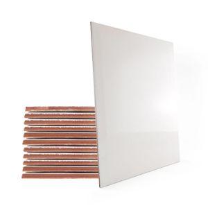 Azulejo-de-Ceramica-Branco-para-Sublimacao-25cm-x-33cm-4