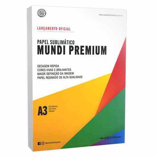 papel-sublimatico-mundi-a3