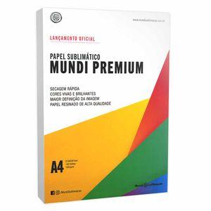 papel-sublimatico-mundi-a4