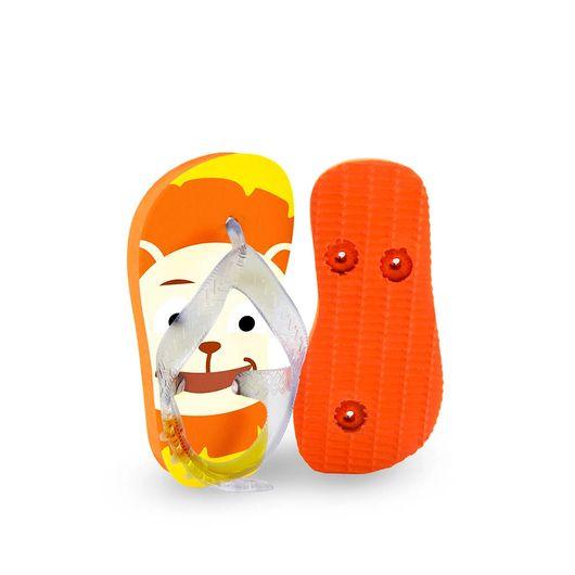 chinelo-baby-laranja