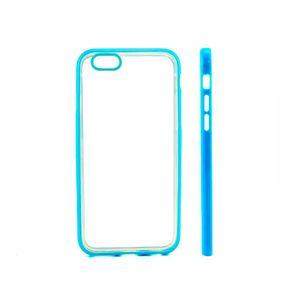 capinha-bumper-para-iphone-6-azul