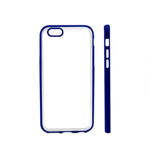 capinha-bumper-para-iphone-6-azul-escura