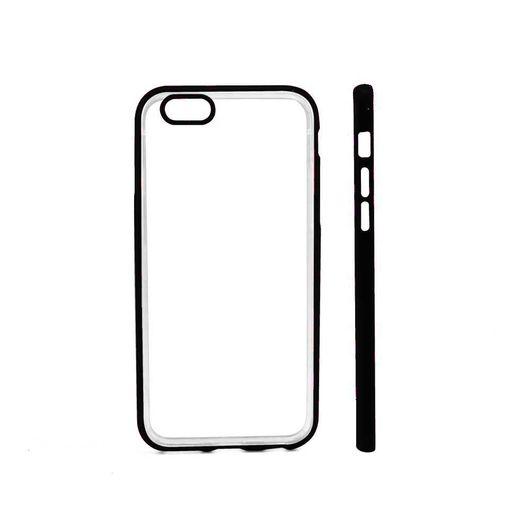 capinha-bumper-para-iphone-6-preta