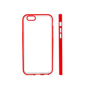 capinha-bumper-para-iphone-6-vermelha