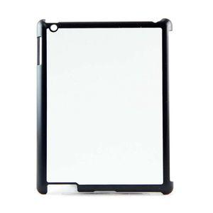 Case-Sublimatico-para-Tablet-iPad-2-Preto