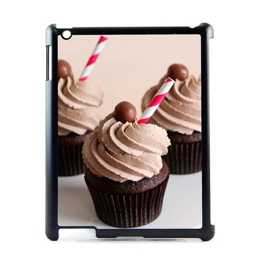 Case-Sublimatico-para-Tablet-iPad-2-Preto-1