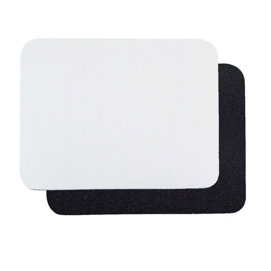 mousepad-neoprene-retangular