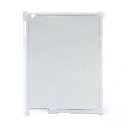 Case-Sublimatico-para-Tablet-iPad-2-Branco