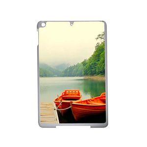 Case-Sublimatico-para-Tablet-iPad-Air-branca-3