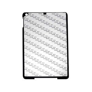 Case-Sublimatico-para-Tablet-iPad-Air-preto-2