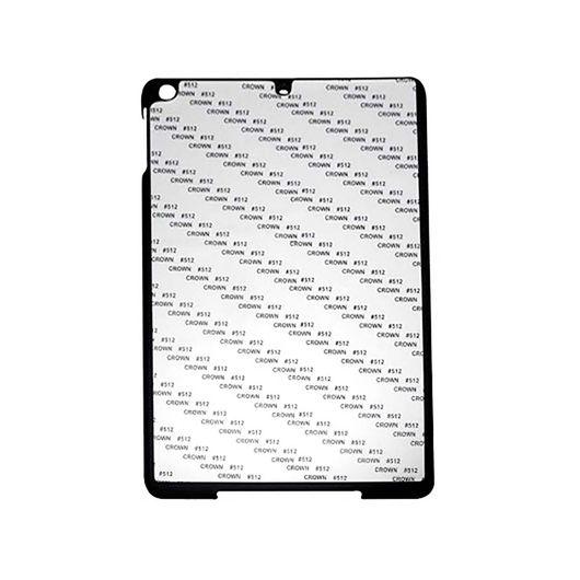 Case-Sublimatico-para-Tablet-iPad-Air-preto-2