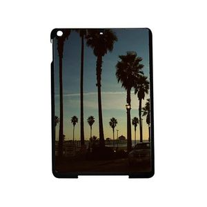 Case-Sublimatico-para-Tablet-iPad-Air-preto-3