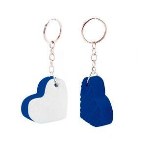 chaveiro-de-borracha-coracao-azul-royal