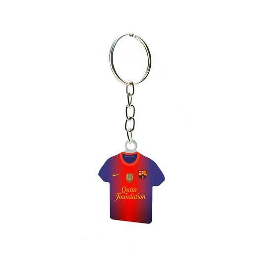 chaveiro-metal-camiseta