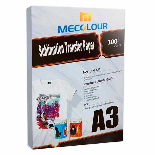 papel-para-sublimacao-mecolour-a3