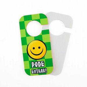 Placa-de-Porta-em-Pet-para-Sulimacao-19x9cm-1