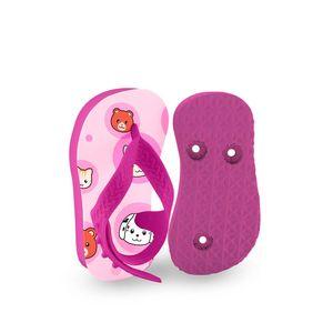 chinelo-baby-rosa