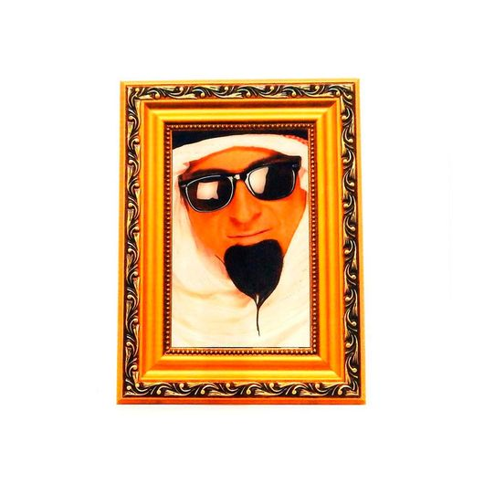 porta-retrato-pet